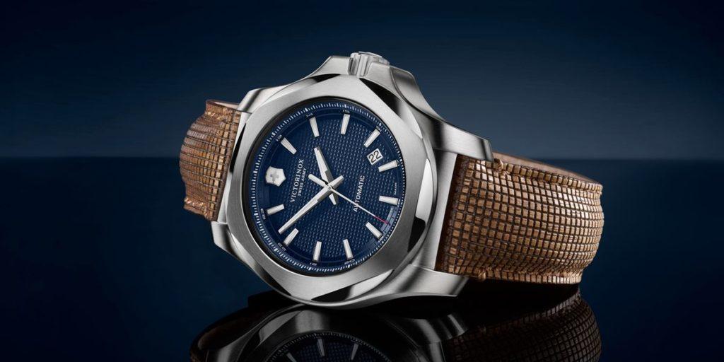Best Watches for men under 5000 INR