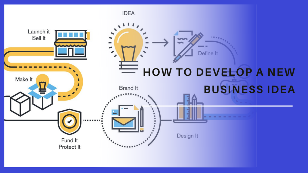 How-to-Develop-a-New-Business-Idea