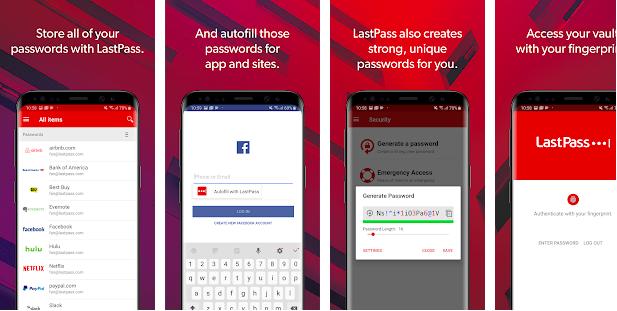 LASTPASS-apps-for-entrepreneurs-2020